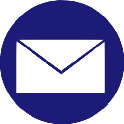 Email Unique by Clive