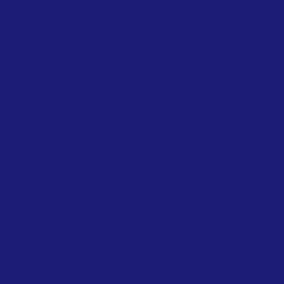 Search Unique by Clive